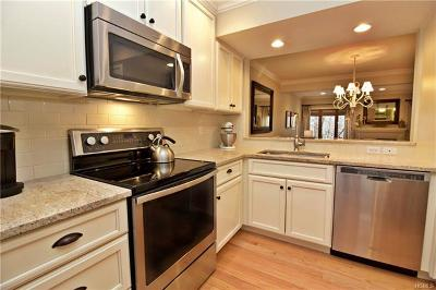 Putnam County Single Family Home For Sale: 43 Maple Hill Drive