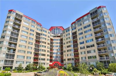 White Plains Condo/Townhouse For Sale: 10 Stewart Place #9-a-w