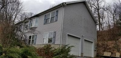 Dutchess County Single Family Home For Sale: 40 Cherry Lane