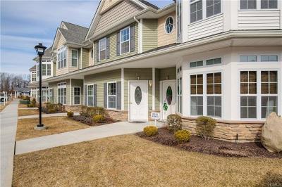 Putnam County Condo/Townhouse For Sale: 906 Egrets Landing #906
