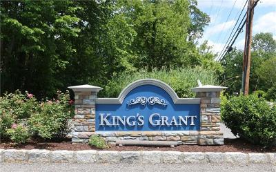 Putnam County Condo/Townhouse For Sale: 902 Kings Way