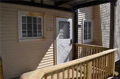 Carmel NY Rental For Rent: $1,700