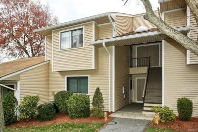 Westchester County Condo/Townhouse For Sale: 94 Molly Pitcher #E