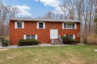 Putnam County Single Family Home For Sale: 5 Brightview Court