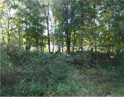Greenwood Lake Residential Lots & Land For Sale: Old Dutch Hollow Road