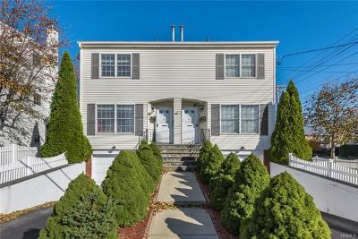 Westchester County Rental For Rent: 65 Palisade Road