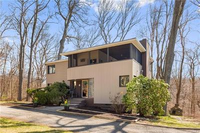 Westchester County Single Family Home For Sale: 2974 Sherman Court