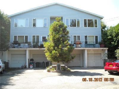 New Rochelle Rental For Rent: 147 Meadow Lane #1FL