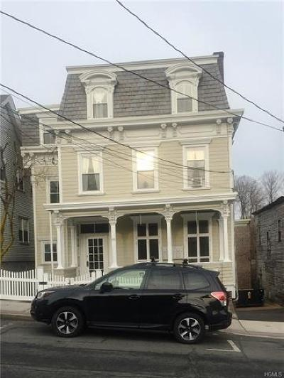 Tarrytown Commercial For Sale: 15 North Washington Street