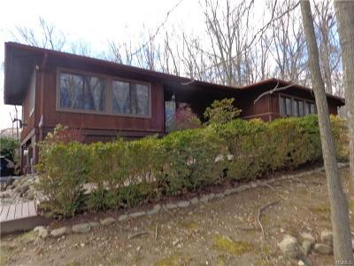 Rockland County Single Family Home For Sale: 3 Laura Lane