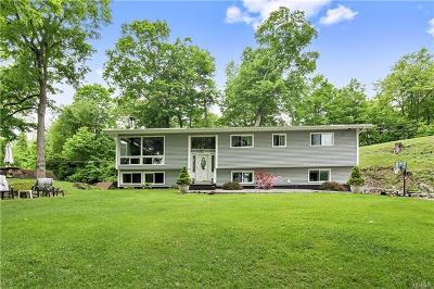 Patterson Single Family Home For Sale: 702 Route 311
