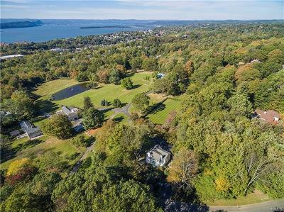 Briarcliff Manor Single Family Home For Sale: 259 Law Road
