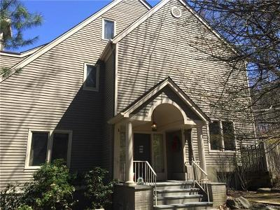 Scarsdale Rental For Rent: 16 Boulder Ridge Road