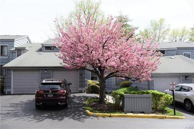 Condo/Townhouse Sold: 70 Branchwood