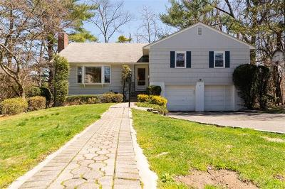 Scarsdale Rental For Rent: 97 Runyon Place
