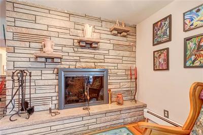 New Windsor Single Family Home For Sale: 42 Garden Drive
