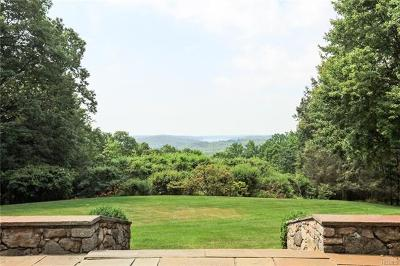 Armonk Single Family Home For Sale: 93 Whippoorwill Road