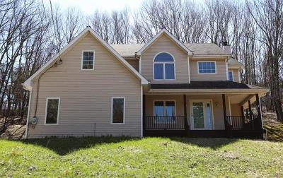 Warwick Single Family Home For Sale: 49 Points Of View
