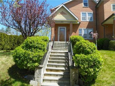 New Rochelle Rental For Rent: 176 Weyman Avenue #Left
