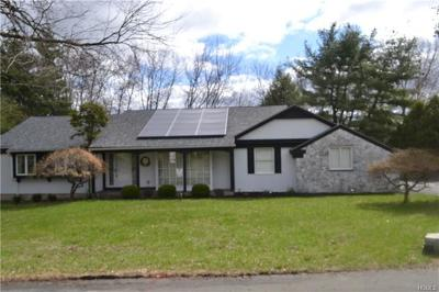 Middletown Single Family Home For Sale: 6 Kennedy Terrace