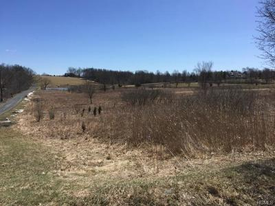 Glen Spey Residential Lots & Land For Sale: Willow Lane