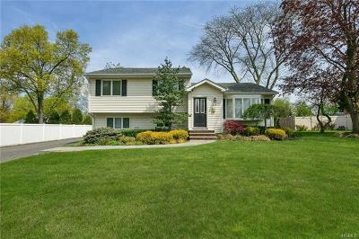 Single Family Home For Sale: 148 Moehring Drive