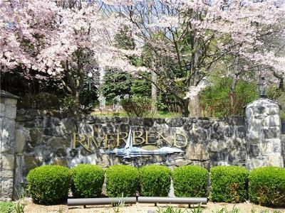Peekskill Condo/Townhouse For Sale: 114 Viewpoint Terrace