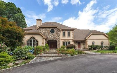 Newburgh Single Family Home For Sale: 40 Cloud Street