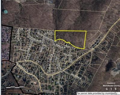 Irvington Residential Lots & Land For Sale: Eiler Lane