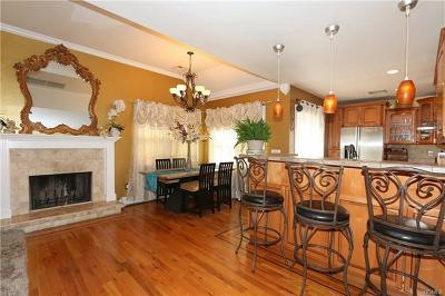 Putnam Valley NY Rental For Rent: $2,900