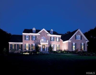 Hopewell Junction Single Family Home For Sale: 56 Melanie Lane
