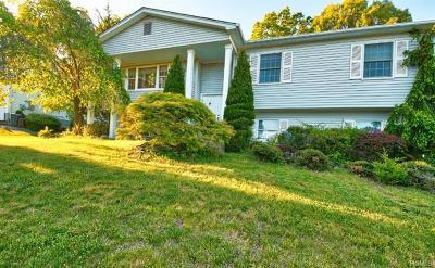Single Family Home For Sale: 39 Bubenko Drive