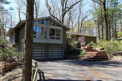 Newburgh Single Family Home For Sale: 3 Dogwood Hills Road