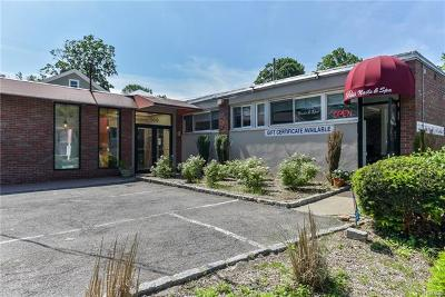 Hartsdale Commercial For Sale: 100 North Central Avenue