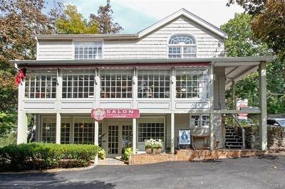 Commercial For Sale: 191 King Street