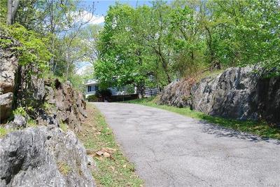 Ardsley Single Family Home For Sale: 129 Euclid Avenue