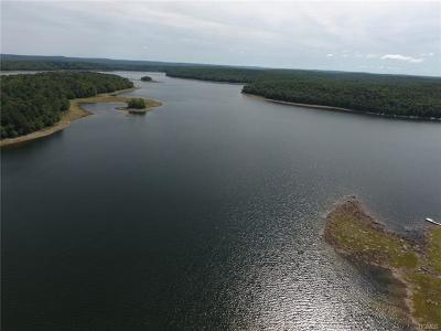 White Lake Residential Lots & Land For Sale: Sunset