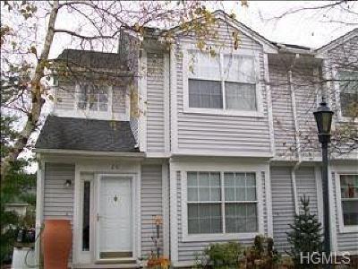 Dutchess County Single Family Home For Sale: 20 Juniper Lane