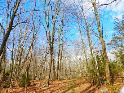 Wurtsboro Residential Lots & Land For Sale: 169 Canal Road