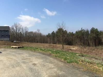 Staatsburg Residential Lots & Land For Sale: Upper Meadows Drive