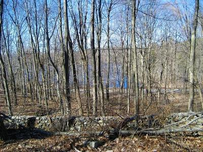Brewster Residential Lots & Land For Sale: Reservoir Road