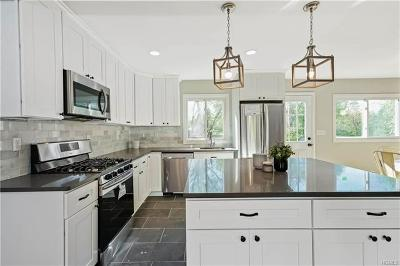 Yorktown Heights Single Family Home For Sale: 2754 Wendell Lane