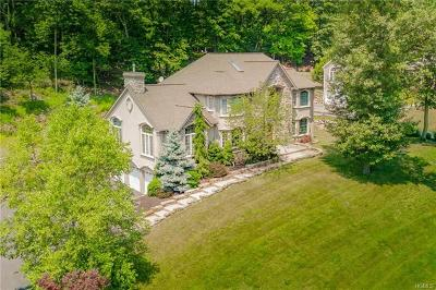 Rockland County Single Family Home For Sale: 7 Cheesecote Lane