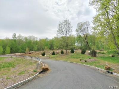 Brewster Residential Lots & Land For Sale: 241 Fields Lane