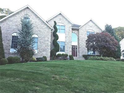 Single Family Home For Sale: 35 Judith Street