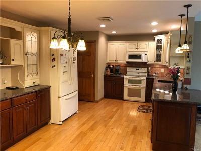 Putnam County Single Family Home For Sale: 55 Pigott Road