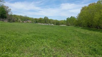 Harrison Residential Lots & Land For Sale: 417 West Street