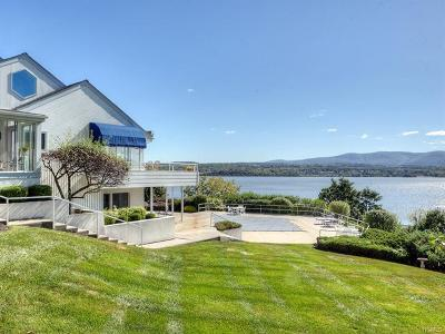 Newburgh Single Family Home For Sale: 14 White Sails Drive