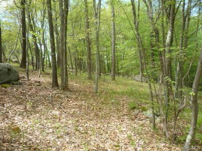 Cross River Residential Lots & Land For Sale: 12 Howland Drive