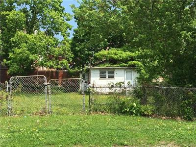 Residential Lots & Land For Sale: 336 Swinton Avenue